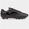 Joma | AGUILA 811 BLACK-YELLOW ARTIFICIAL GRASS | 11041-JOM-AGUIS.821.AG