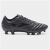 Joma | AGUILA 821 BLACK FIRM GROUND | 11046-JOM-AGUIS.821.FG