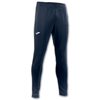 Joma | HANDBALL GOALKEEPER LONG PANTS NAVY BLUE | 11082-JOM-100786.331