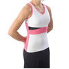 Pizzazz Performance Wear | Adult Panel Top | 1111-PIZ-5800