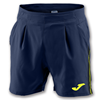 Joma | GRANADA SHORT DARK BLUE (POCKET) | 11143-JOM-100568.301