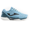 Joma | ACE PRO LADY 905 BLUE ALL COURT | 11307-JOM-T.ACPLS-905T