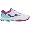 Joma | T.ACE PRO LADY 802 WHITE ALL COURT | 11308-JOM-T.ACEPLS-802