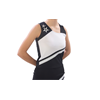 Pizzazz Performance Wear | Adult Supernova Uniform Shell | 1135-PIZ-UT75