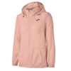 Joma | RAINCOAT BELLA PEACH | 11350-JOM-900234.822