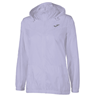 Joma | RAINCOAT BELLA LAVENDER | 11354-JOM-900234.550