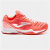 Joma | T.SET LADY 807 CORAL CLAY | 11367-JOM-T.SETLW-807