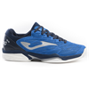 Joma | T.ACE PRO MEN 904 BLUE CLAY | 11375-JOM-T.ACEPS-904