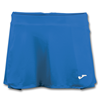 Joma | COMBINED SKIRT/SHORTS OPEN II ROYAL BLUE | 11387-JOM-900759.700