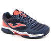 Joma | T.SET LADY 803 NAVY BLUE CLAY | 11400-JOM-T.SETLW-803