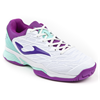 Joma | T.ACE PRO LADY 802 WHITE ALL COURT | 11420-JOM-T.ACPLS-802T