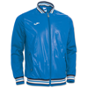 Joma | JACKET TERRA ROYAL-WHITE | 11542-JOM-100070.700