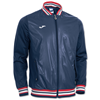 Joma | JACKET TERRA NAVY-RED | 11544-JOM-100070.300