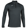 Joma | SWEATSHIRT RUNNING NIGHT ANTHRACITE | 11621-JOM-101310.151