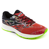 Joma | R.STORM VIPER 806 RED | 11632-JOM-R.VIPEW-806