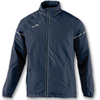 Joma | RAINCOAT RACE NAVY BLUE | 11634-JOM-100979.331