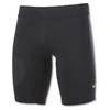 Joma | SHORT TIGHTS ELITE VI BLACK | 11666-JOM-700002.100