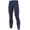 Joma | LONG TIGHTS ELITE VI NAVY BLUE | 11667-JOM-700001.331