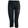 Joma | CAPRI TIGHTS RECORD III BLACK WOMAN | 11678-JOM-900448.100