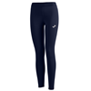 Joma | LONG TIGHTS RECORD III NAVY BLUE WOMAN | 11688-JOM-900447.300