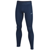 Joma | OLIMPIA COMPRESSION TIGHTS NAVY | 11696-JOM-101262.331