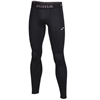 Joma | OLIMPIA COMPRESSION TIGHTS BLACK | 11697-JOM-101262.100