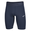 Joma | OLIMPIA SHORT COMPRESSION TIGHTS NAVY | 11698-JOM-101263.331