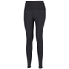 Joma | SCULPTURE WOMEN'S LONG TIGHTS | 11771-JOM-900683.100