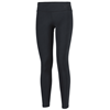 Joma | SCULPTURE WOMEN'S LONG TIGHTS BLACK | 11773-JOM-900681.100