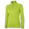 Joma | JACKET RACE LIME WOMEN | 11774-JOM-900661.400