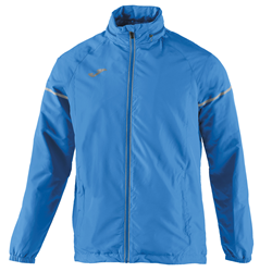 Joma | RAINCOAT RACE ROYAL BLUE | 11809-JOM-100979.700