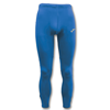 Joma | LONG TIGHTS RECORD ROYAL BLUE | 11817-JOM-100088.700