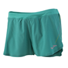 Joma | SHORT OLIMPIA FLASH TURQUOISE | 11856-JOM-900422.450