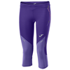 Joma | CAPRI TIGHTS OLIMPIA FLASH PURPLE | 11858-JOM-900420.550