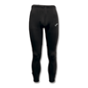 Joma | WINTER LONG LEGGINS SKIN BLACK | 12001-JOM-100090.100