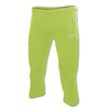 Joma | PIRATE LEGGINS SKIN GREEN | 12006-JOM-100089.020