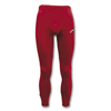 Joma | LONG LEGGINS SKIN RED | 12007-JOM-100088.600