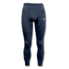 Joma | LONG LEGGINS SKIN NAVY | 12008-JOM-100088.300