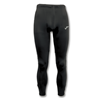 Joma | LONG LEGGINS SKIN BLACK | 12009-JOM-100088.100