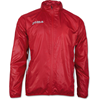 Joma | RAINJACKET ELITE III RED | 12020-JOM-1105.33.1015