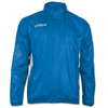 Joma | RAINJACKET ELITE III BLUE | 12021-JOM-1105.33.1013