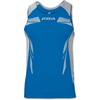 Joma | T-SHIRT SLEEVELESS ELITE III BLUE | 12024-JOM-1101.33.1033