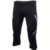Joma | PANTS PIRATE RUNNING NYLON-ELAST.ELITE III NGRO | 12029-JOM-1106.33.1041