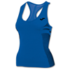Joma | T-SHIRT SLEEVELESS BRAMA EMOTION ROYAL | 12040-JOM-4483.55.204