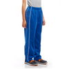 Soffe | Youth Warm-Up Pant | 1234-SOF-3245Y