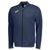 Joma | JACKET GRANADA NAVY BLUE | 12532-JOM-100561.301