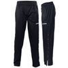 Joma | BASKET PANTS PIVOT BLACK | 12760-JOM-2011.13.10