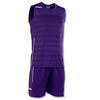 Joma | SLEEVELESS STRIP SPACE II PURPLE | 12833-JOM-100692.552