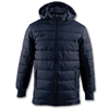 Joma | NYLON COAT NAVY BLUE | 12864-JOM-100659.300