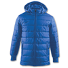 Joma | ANORAK ALASKA ROYAL BLUE | 12866-JOM-100659.700